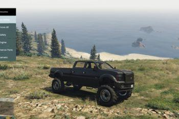 Dbbf3e grand theft auto v 05.21.2015   08.42.36.02.mp4 snapshot 00.03 [2015.05.21 12.33.49]